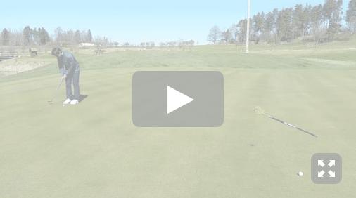 golfregler3