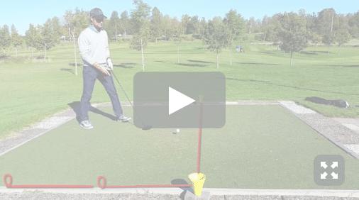 golfregler4