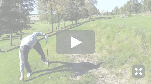 golfregler8