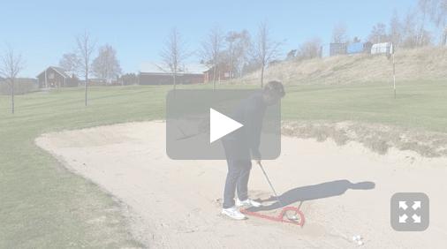 golfspelet11