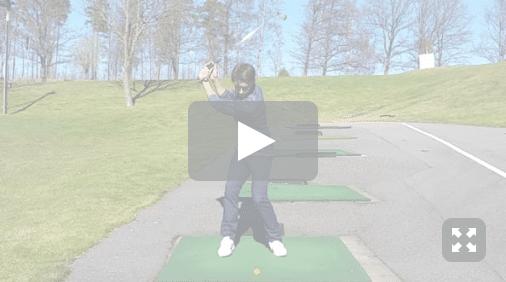 golfspelet6