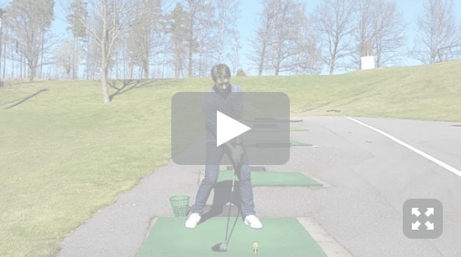 golfspelet7